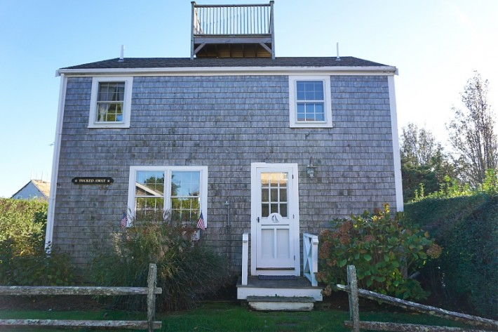 34A Walsh St.