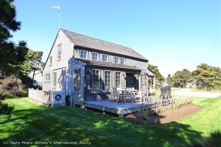 12 Pond View Drive - cottage Cottage