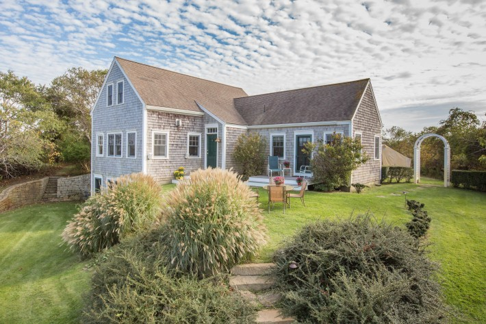 6 Salti Way - Guest Cottage