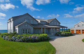 premium selection ab9b1 4fd8d 53 Wanoma Way, Nantucket MA   Nantucket Rental Home