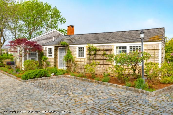 6A Stone Barn
